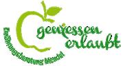 Genießen Erlaubt Ernährungsberatung Maria Mendel Individuelle